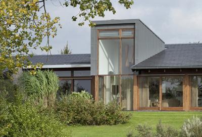house arkitekter forside-0033