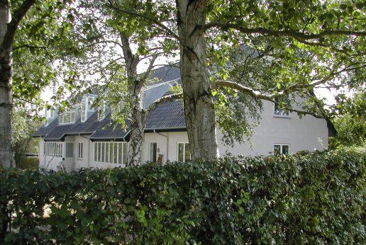 house arkitekter forside-0027