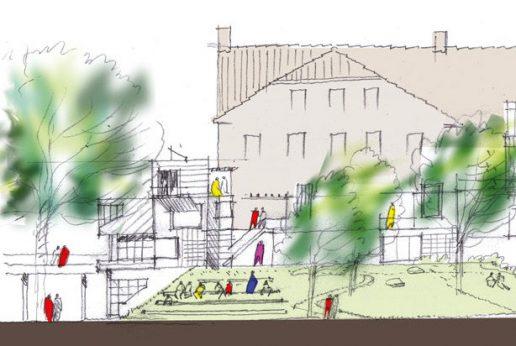 house arkitekter forside-0009-6