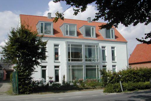 house arkitekter forside-0023