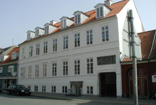 house arkitekter 2002 prinsessegade-0000