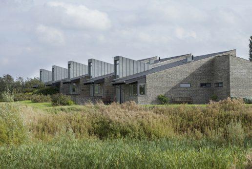 house arkitekter forside-0030