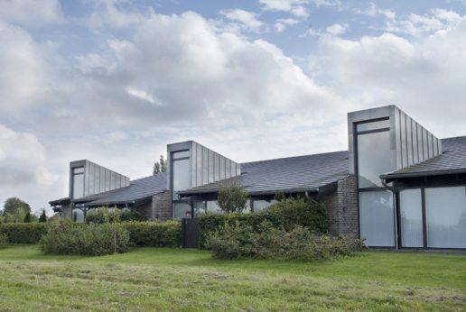 house arkitekter forside-0009-3