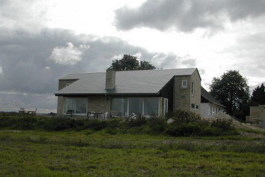 house arkitekter forside-0026